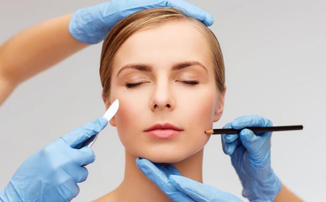 Rejuvenecimiento Facial – Técnicas para sentirse más jóven