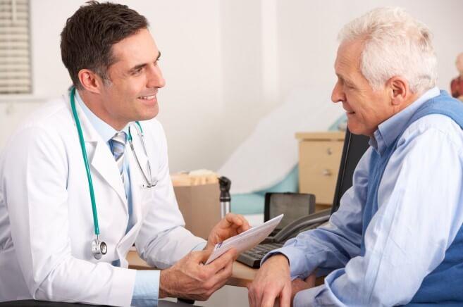 Reducir el colesterol – Algunos remedios naturales