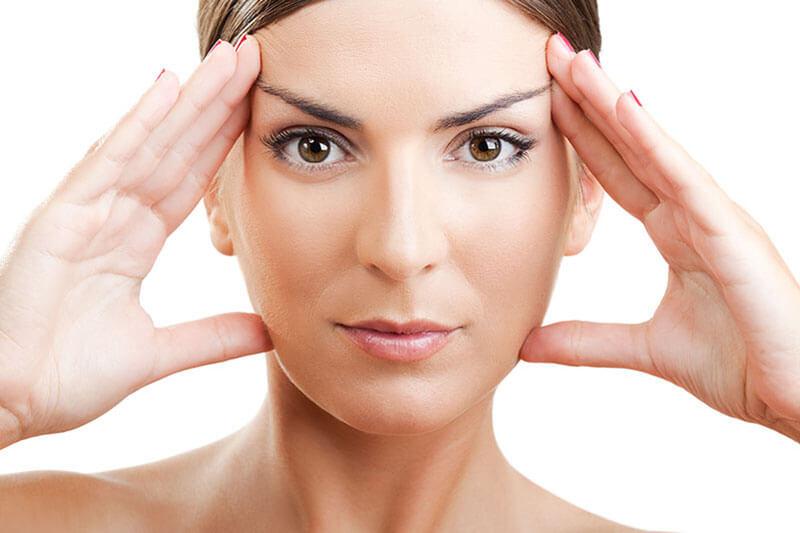 Lifting facial y de cuello – Piel jóven a cualquier edad