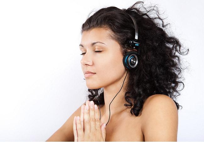 Psicología y musicoterapia – ¿Cómo se unen estas dos disciplinas?