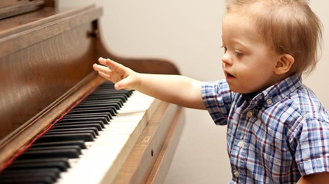Musicoterapia – ¿En qué consiste la terapia musical?