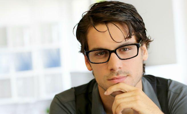 Cuidado de nuestros ojos – Elección de unos gafas y lentillas