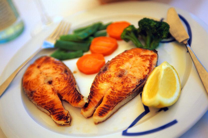 Dietas blandas – ¿Qué son y qué alimentos tomar?