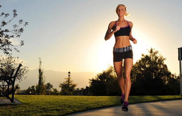 Practica deporte de manera correcta y saludable – Parte 1