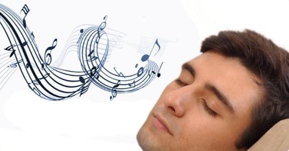 Musicoterapia a distancia – ¿O es mucho mejor presencial?