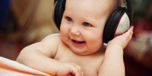 musicoterapia-para-bebes
