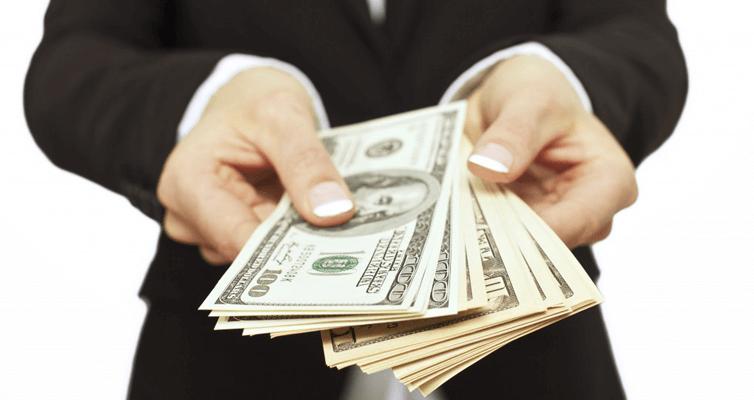 Es posible conseguir un crédito rápido sin tener nómina