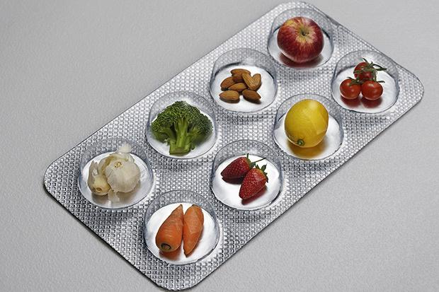 Los 8 Mejores Tipos de Suplementos Nutricionales que Debes Conocer