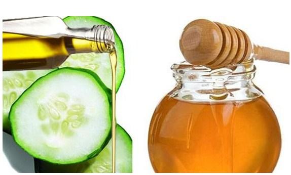 5 Remedios Caseros con Aceite de Oliva Beneficiosos para tu Salud