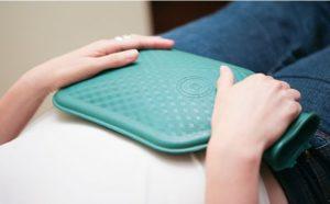Tratamientos con Remedios Caseros para el Dolor Menstrual