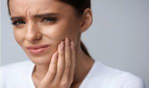 Como evitar el dolor de muelas