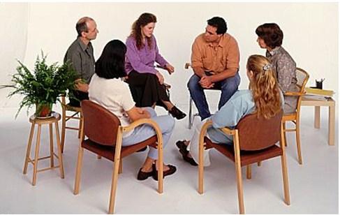 ¿Sabes qué es la Terapia Sistémica y Cuáles son sus Principios?