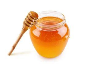 beneficios de la miel de abejas