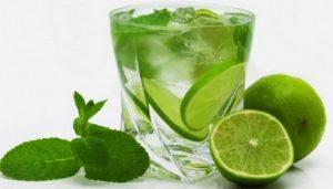 Beneficios de limpiar tu hígado