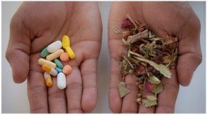 Ventajas de las pseudoterapias