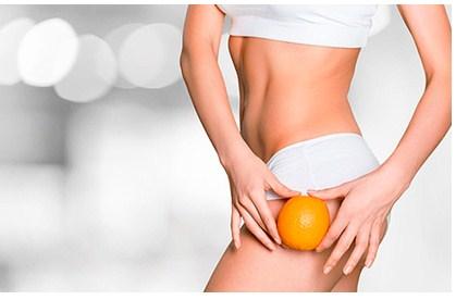 5 Automasajes para Eliminar la Celulitis Efectivamente