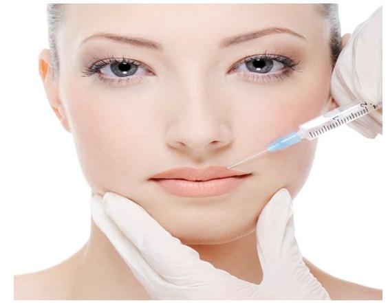¿Conoces la Carboxiterapia Facial y sus Increíbles Beneficios?