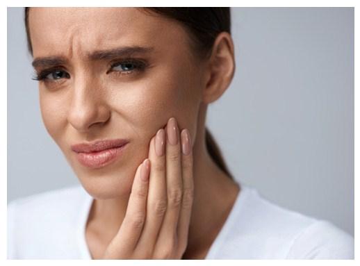 Aprende Cómo Evitar el Dolor de Muela en 3 Sencillos Pasos