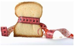 Como es una dieta baja en carbohidratos