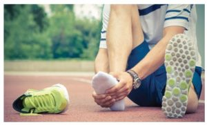 Beneficios de evitar lesiones