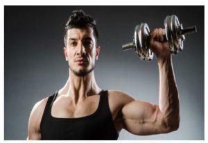 Beneficios de los accesorios fitness
