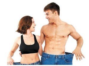 Tratamientos para bajar de peso naturalmente