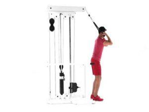 Mejores ejercicios para los oblicuos