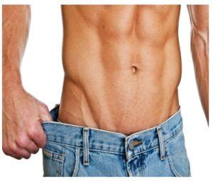Ventajas de los ejercicios para los oblicuos