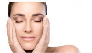 Problemas con las enfermedades de la piel