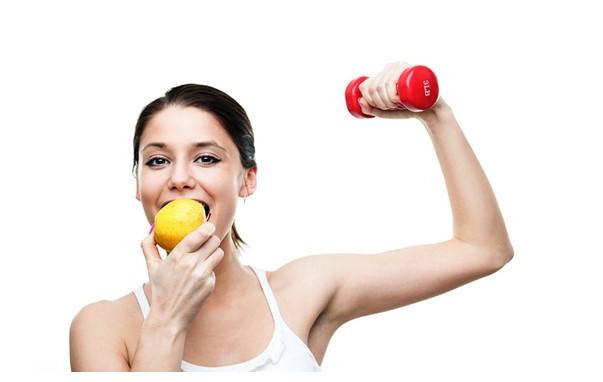 Entra e Infórmate Sobre los Beneficios de Hacer Dieta y Ejercicio
