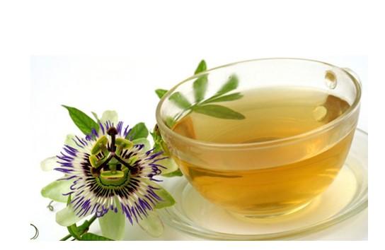 7 Efectivos Remedios Caseros con Pasiflora