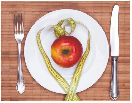 Entra y Ve las Mejores Dietas para Adelgazar