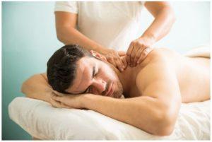 Efectividad de las terapias holísticas