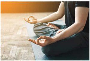 Filosofías de las terapias holísticas