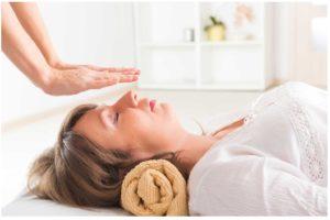 Cuáles son las terapias holísticas