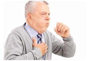 Sintomas del Síndrome de Goodpasture