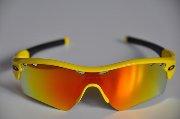 ¿Cuáles son las mejores gafas a la hora de practicar deporte?